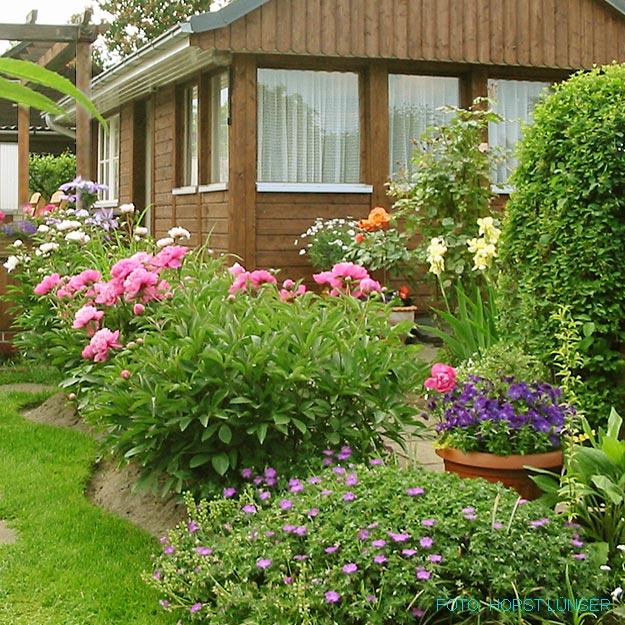Nuestro jardin y el feng shui for Jardines feng shui